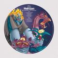 Hercules - Picture Disc LP