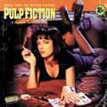 Pulp Fiction - OST - 180g LP