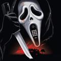 Scream / Scream 2 - OST - Red Vinyl with Artwork