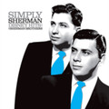 Sherman Brothers - Simply Sherman Disney Hits LP RSD