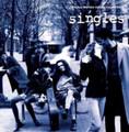 Singles - OST - 2xLP + CD