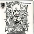 "Soundtrack - Nosferatu (1922 film) - 7"" Vinyl"