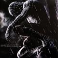Spiderman 3 - Soundtrack - LP