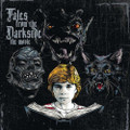 Tales From The Darkside: The Movie - OST - 180g LP