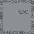 The Monkees - Head - OST - Silver Vinyl - LP