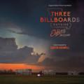 Three Billboards Outside Ebbing, Missouri (Carter Burwell) - OST - LP