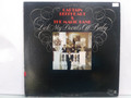 "Captain Beefheart & The Magic Band - ""Lick My Decals Off, Baby"" - LP (USED) - East Store"