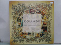 "The Chainsmokers - ""Collage"" - White Vinyl - LP (USED) - East Store"