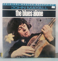 John Mayall - The Blues Alone - MFSL - LP (USED - East Store