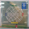 Dawes - We're All Gonna Die - Colored Vinyl LP - (NEW/SEALED) - East Store