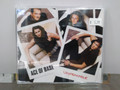 Ace Of Base - Unspeakable - Remixes - CD Single - (USED)