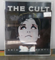 The Cult - Edie (Ciao Baby) - CD Single - (USED)
