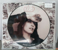 Feist - Inside and Out - Remixes - CD Single - (USED)