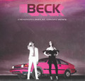 "Beck - No Distraction / Uneventful Days (Remixes) [7"" Single] - 7"" Vinyl"
