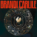 "Brandi Carlile - A Rooster Says (RSD20 EX) - 12"" Vinyl"