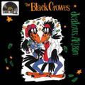 """Black Crowes - Jealous Again [12"""" Single] - 12"""" Vinyl"""