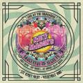 "Nick Mason's Saucerful of Secrets - See Emily Play - 12"" Vinyl RSD 2020 vinyl"