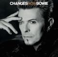 David Bowie - ChangesNowBowie (RSD20 EX) - CD