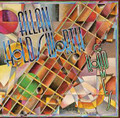 Allan Holdsworth - Road Games (Bonus Track) (Rex) (Rmst) - LP