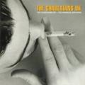 "Charlatans UK, The - The Charlatans UK vs. The Chemical Brothers (YELLOW VINYL) - 12"" Vinyl"