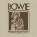 David Bowie - I'm Only Dancing (RSD20 EX) - CD