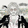 Warren Zevon - Greatest Hits (RSD20 EX) - LP