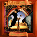K.D. Lang & The Reclines - Angel With A Lariat RSD 2020 vinyl LP