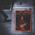 Dave Davies - Rock Bottom: Live at the Bottom Line (Remastered 20th Anniversary Limited Edition) - 2 x LP
