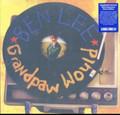 Ben Lee - Grandpaw Would (25th Anniversary Deluxe Edition) (BIRTHDAY CAKE VINYL) - 2 x LP