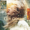 Ellie Goulding - LIGHTS 10 [2 LP] [Recycled Vinyl] - 2 x LP