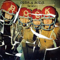 Who, The - Odds & Sods [2 LP] [1 Red / 1 Yellow] - 2 x LP