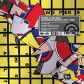 Wipers - Is This Real? - Anniversary Edition: 1980 - 2020 - LP