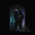 Post Malone - Hollywood's Bleeding [2 LP] - 2 x LP