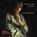 Don Shinn - Temples With Prophets - LP