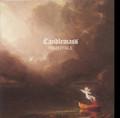 Candlemass - Nightfall - Vinyl LP