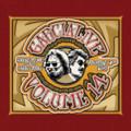 Jerry Garcia - Garcia Live Volume 14: January 27, 1986 The Ritz - 2xLP 180g Vinyl LP