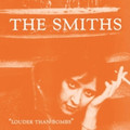Smiths, The - Louder Than Bombs - Audiophile 180g 2xLP