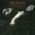 Smiths, The - The Queen Is Dead -  180g LP