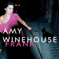 Amy Winehouse - Frank - 180g Vinyl LP
