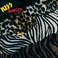 Kiss - Animalize - 180g LP