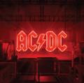 AC/DC - Power Up - 180g Gatefold LP