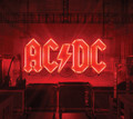 AC/DC - Power Up - Softpak/Booklet - CD