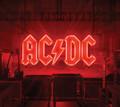 AC/DC - Power Up - Deluxe Softpak/Lightbox w/ Logo/Speaker/Booklet - CD