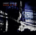 Cabaret Voltaire - Shadow Of Fear - Limited Edition Purple Vinyl - LP