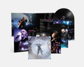 Peter Gabriel - Growing Up: Live - 3x LP