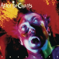 Alice In Chains - Facelift - 2x LP