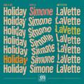 "Bettye LaVette, Billie Holiday, Nina Simone - Original Grooves: Billie Holiday, Nina Simone, Bettye LaVette - 12"" Vinyl"