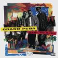 Grand Puba - Reel To Reel - 2 x LP