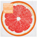 "Happy Fits, The - Grapefruit - 7"" Picture Disc"