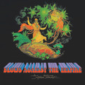Jefferson Starship - Blows Against The Empire: 50th Anniversary (Green Marble Vinyl) - LP